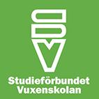 Studieförbundet Vuxenskolan, Hållbara tillsammans