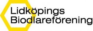 Lidköpings Biodlareförening