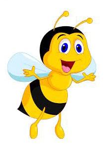 Adoptera ett bi under säsongen 2021