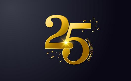 Stort 25-års jubileum, Lördag 28 Aug 11-17